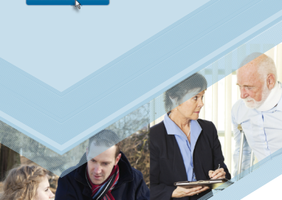Assessments Australia QBE insurance brochure